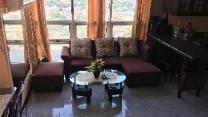 14 Crown Regency Fuente 2 Bedroom With Balcony