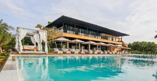 /tr-tr/amorita-resort/hotel/bohol-ph.html?asq=jGXBHFvRg5Z51Emf%2fbXG4w%3d%3d