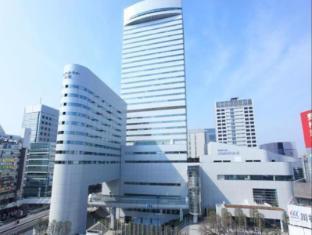 /de-de/palace-hotel-omiya/hotel/saitama-jp.html?asq=jGXBHFvRg5Z51Emf%2fbXG4w%3d%3d