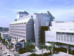 /de-de/kawagoe-prince-hotel/hotel/saitama-jp.html?asq=jGXBHFvRg5Z51Emf%2fbXG4w%3d%3d