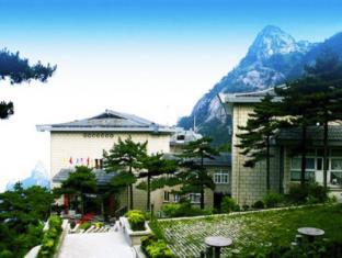 /cs-cz/huangshan-beihai-hotel/hotel/huangshan-cn.html?asq=jGXBHFvRg5Z51Emf%2fbXG4w%3d%3d