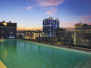 /es-es/millennium-boutique-hotel/hotel/ho-chi-minh-city-vn.html?asq=jGXBHFvRg5Z51Emf%2fbXG4w%3d%3d