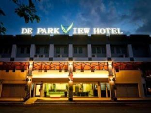 /lt-lt/de-parkview-hotel/hotel/ipoh-my.html?asq=jGXBHFvRg5Z51Emf%2fbXG4w%3d%3d