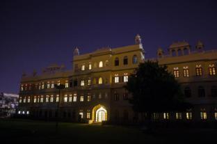/da-dk/grand-uniara-a-heritage-hotel/hotel/jaipur-in.html?asq=jGXBHFvRg5Z51Emf%2fbXG4w%3d%3d