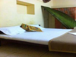 /ar-ae/hotel-1st-choice/hotel/jaisalmer-in.html?asq=jGXBHFvRg5Z51Emf%2fbXG4w%3d%3d