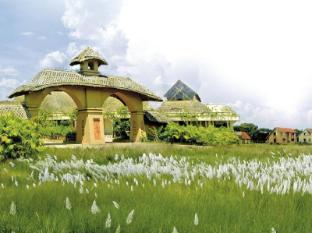 /bg-bg/vedic-village-spa-resort/hotel/kolkata-in.html?asq=jGXBHFvRg5Z51Emf%2fbXG4w%3d%3d