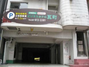 /ca-es/business-hotel-kawaramachi/hotel/kagawa-jp.html?asq=jGXBHFvRg5Z51Emf%2fbXG4w%3d%3d