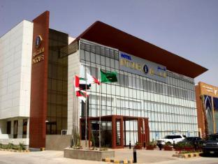 /cs-cz/intour-al-sahafa-hotel/hotel/riyadh-sa.html?asq=jGXBHFvRg5Z51Emf%2fbXG4w%3d%3d