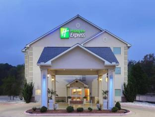 /da-dk/holiday-inn-express-hotel-suites-el-dorado/hotel/el-dorado-ks-us.html?asq=jGXBHFvRg5Z51Emf%2fbXG4w%3d%3d
