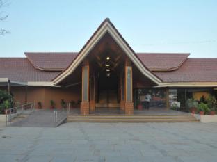 /bg-bg/palm-green-club-resort/hotel/ahmedabad-in.html?asq=jGXBHFvRg5Z51Emf%2fbXG4w%3d%3d