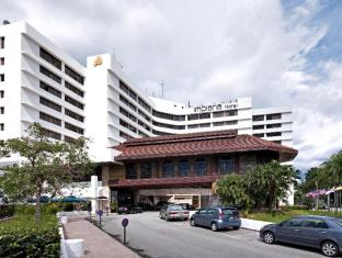 /lt-lt/impiana-hotel-ipoh/hotel/ipoh-my.html?asq=jGXBHFvRg5Z51Emf%2fbXG4w%3d%3d