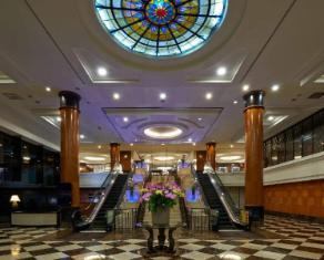 /bg-bg/seri-pacific-hotel-kuala-lumpur/hotel/kuala-lumpur-my.html?asq=jGXBHFvRg5Z51Emf%2fbXG4w%3d%3d