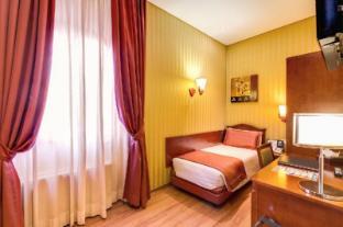 /vi-vn/augusta-lucilla-palace-hotel/hotel/rome-it.html?asq=jGXBHFvRg5Z51Emf%2fbXG4w%3d%3d