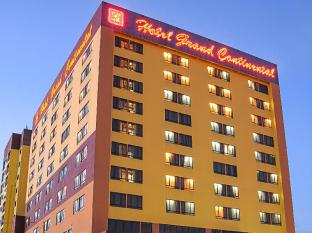 /da-dk/grand-continental-kuantan-hotel/hotel/kuantan-my.html?asq=jGXBHFvRg5Z51Emf%2fbXG4w%3d%3d