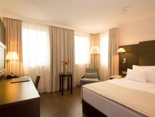 /cs-cz/nh-danube-city/hotel/vienna-at.html?asq=jGXBHFvRg5Z51Emf%2fbXG4w%3d%3d