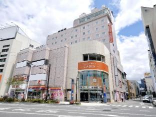/ar-ae/premier-hotel-cabin-matsumoto/hotel/nagano-jp.html?asq=jGXBHFvRg5Z51Emf%2fbXG4w%3d%3d