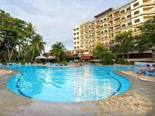 /he-il/cebu-white-sands-resort-and-spa/hotel/cebu-ph.html?asq=jGXBHFvRg5Z51Emf%2fbXG4w%3d%3d