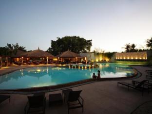 /he-il/bluewater-maribago-beach-resort/hotel/cebu-ph.html?asq=jGXBHFvRg5Z51Emf%2fbXG4w%3d%3d