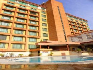 /da-dk/grand-regal-hotel-davao/hotel/davao-city-ph.html?asq=jGXBHFvRg5Z51Emf%2fbXG4w%3d%3d