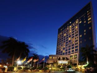 達沃市馬可波羅酒店