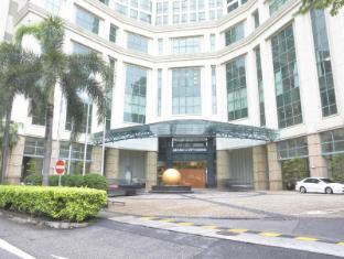 /it-it/grand-copthorne-waterfront-hotel/hotel/singapore-sg.html?asq=jGXBHFvRg5Z51Emf%2fbXG4w%3d%3d