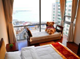 /bg-bg/qingdao-jinshan-we-holiday-apartment/hotel/qingdao-cn.html?asq=jGXBHFvRg5Z51Emf%2fbXG4w%3d%3d