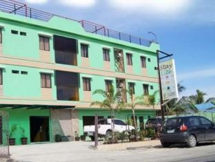 /tr-tr/staylite-park-bed-and-breakfast/hotel/bohol-ph.html?asq=jGXBHFvRg5Z51Emf%2fbXG4w%3d%3d