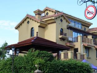 /bg-bg/haikou-yuezhuang-hot-spring-hotel/hotel/haikou-cn.html?asq=jGXBHFvRg5Z51Emf%2fbXG4w%3d%3d