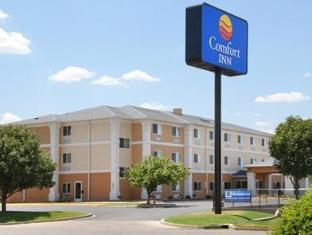 /da-dk/comfort-inn-oklahoma-city-south-i240-oklahoma-city/hotel/oklahoma-city-ok-us.html?asq=jGXBHFvRg5Z51Emf%2fbXG4w%3d%3d