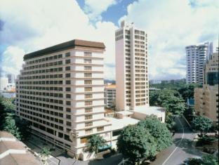 /it-it/york-hotel/hotel/singapore-sg.html?asq=jGXBHFvRg5Z51Emf%2fbXG4w%3d%3d