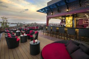 /pt-pt/mk-premier-boutique-hotel/hotel/hanoi-vn.html?asq=jGXBHFvRg5Z51Emf%2fbXG4w%3d%3d