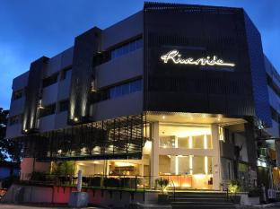 /da-dk/riverside-boutique-guesthouse/hotel/kuantan-my.html?asq=jGXBHFvRg5Z51Emf%2fbXG4w%3d%3d
