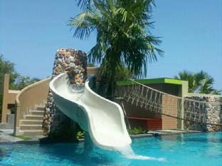 /es-es/long-beach-cha-am-hotel/hotel/hua-hin-cha-am-th.html?asq=jGXBHFvRg5Z51Emf%2fbXG4w%3d%3d