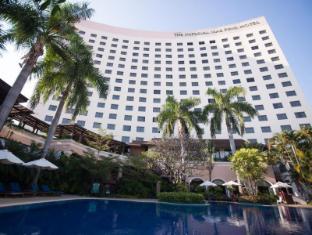 /da-dk/the-imperial-mae-ping-hotel/hotel/chiang-mai-th.html?asq=jGXBHFvRg5Z51Emf%2fbXG4w%3d%3d