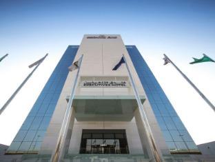 /cs-cz/executives-hotel-kafd/hotel/riyadh-sa.html?asq=jGXBHFvRg5Z51Emf%2fbXG4w%3d%3d