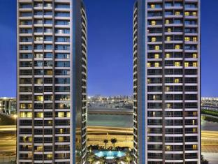 /cs-cz/atana-hotel/hotel/dubai-ae.html?asq=jGXBHFvRg5Z51Emf%2fbXG4w%3d%3d