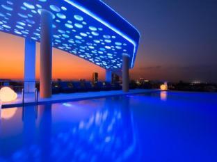 /it-it/sun-moon-urban-hotel/hotel/phnom-penh-kh.html?asq=jGXBHFvRg5Z51Emf%2fbXG4w%3d%3d