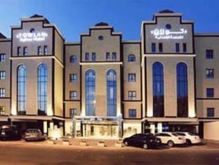 /cs-cz/towlan-suites-hotel/hotel/al-khobar-sa.html?asq=jGXBHFvRg5Z51Emf%2fbXG4w%3d%3d