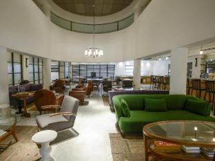 /cs-cz/lily-and-bloom-hotel/hotel/tel-aviv-il.html?asq=jGXBHFvRg5Z51Emf%2fbXG4w%3d%3d