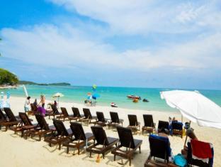 /ca-es/chaweng-buri-resort/hotel/samui-th.html?asq=jGXBHFvRg5Z51Emf%2fbXG4w%3d%3d