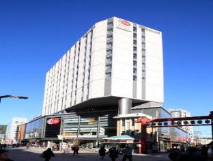 /ar-ae/richmond-hotel-premier-asakusa-international/hotel/tokyo-jp.html?asq=jGXBHFvRg5Z51Emf%2fbXG4w%3d%3d