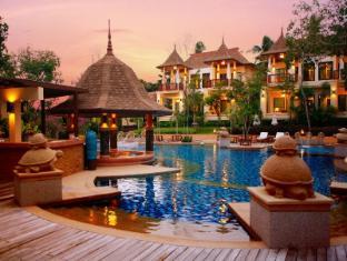 /lv-lv/crown-lanta-resort-spa/hotel/koh-lanta-th.html?asq=jGXBHFvRg5Z51Emf%2fbXG4w%3d%3d