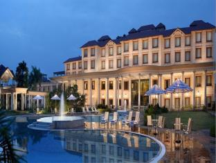 /bg-bg/fortune-park-panchwati-hotel/hotel/kolkata-in.html?asq=jGXBHFvRg5Z51Emf%2fbXG4w%3d%3d