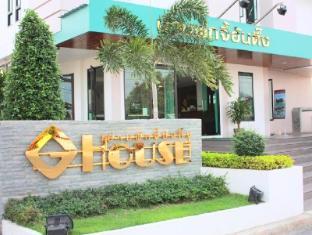 /es-es/g-house-hotel/hotel/hua-hin-cha-am-th.html?asq=jGXBHFvRg5Z51Emf%2fbXG4w%3d%3d