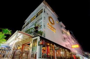 /hu-hu/aspery-hotel/hotel/phuket-th.html?asq=jGXBHFvRg5Z51Emf%2fbXG4w%3d%3d