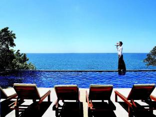 /et-ee/secret-cliff-resort-restaurant/hotel/phuket-th.html?asq=jGXBHFvRg5Z51Emf%2fbXG4w%3d%3d