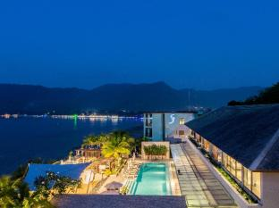 /et-ee/cape-sienna-phuket-hotel-and-villas/hotel/phuket-th.html?asq=jGXBHFvRg5Z51Emf%2fbXG4w%3d%3d