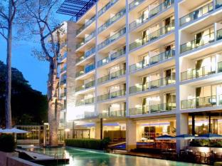 /ar-ae/hotel-vista/hotel/pattaya-th.html?asq=jGXBHFvRg5Z51Emf%2fbXG4w%3d%3d