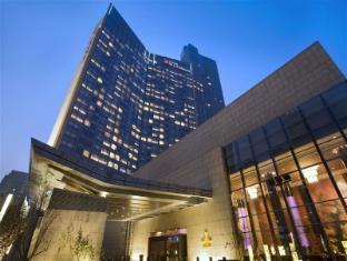 /lv-lv/grand-millennium-hotel/hotel/beijing-cn.html?asq=jGXBHFvRg5Z51Emf%2fbXG4w%3d%3d
