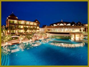 /es-es/springfield-sea-resort-spa/hotel/hua-hin-cha-am-th.html?asq=jGXBHFvRg5Z51Emf%2fbXG4w%3d%3d